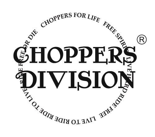 choppersdivision