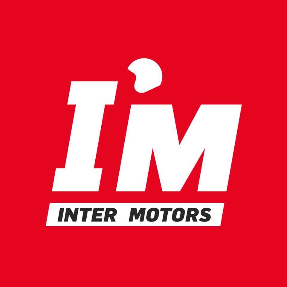intermotors