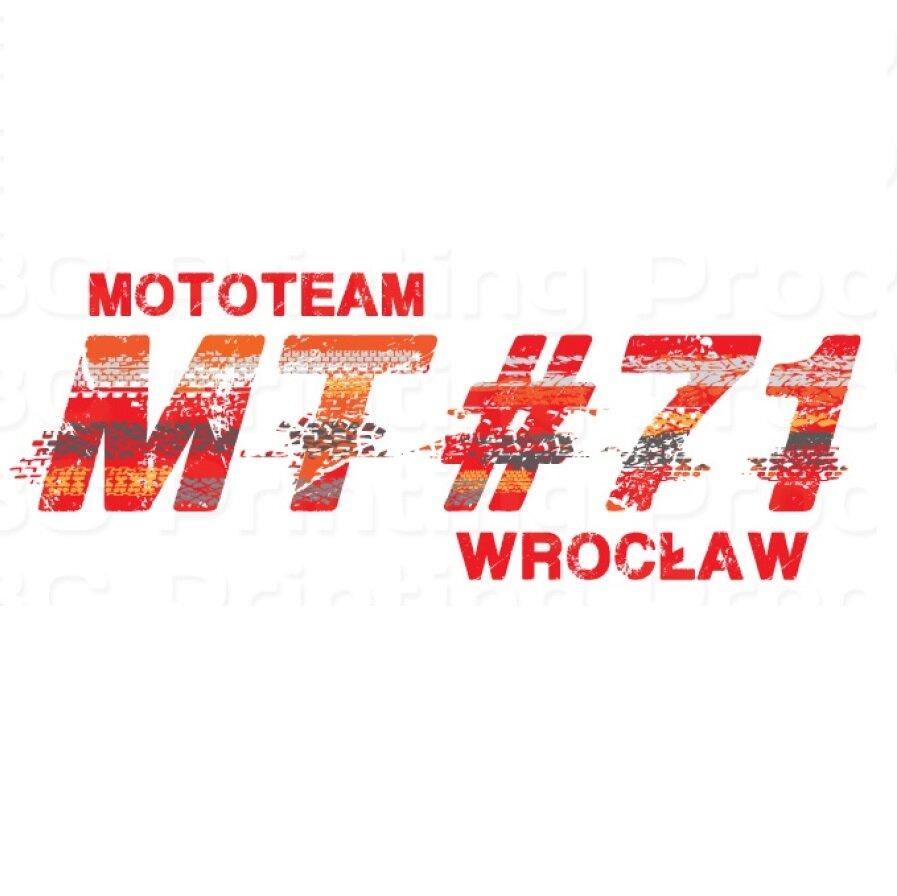 mototeam