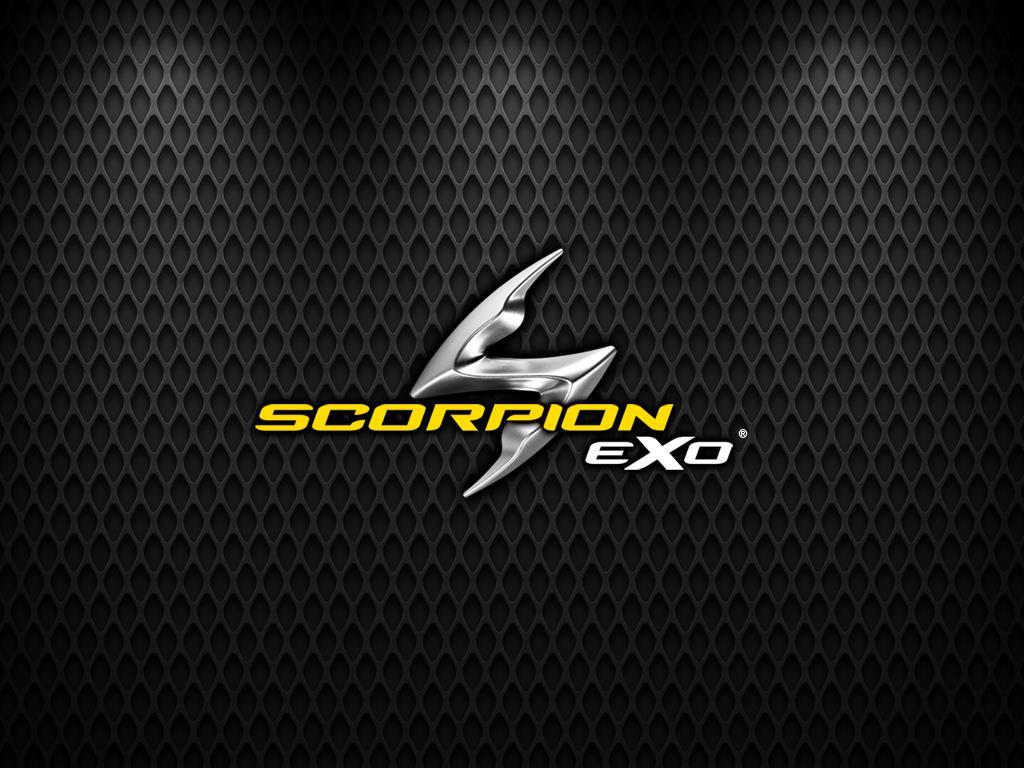 scorpionhelmets